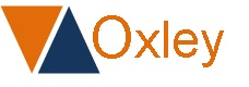 Oxley Technologies Inc